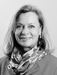 An van Es-Johansson