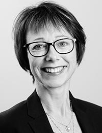Birgitta Lundvik