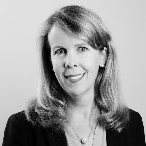 Ellen Donnelly