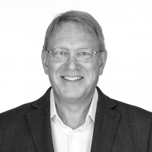 Gunnar Nordvall