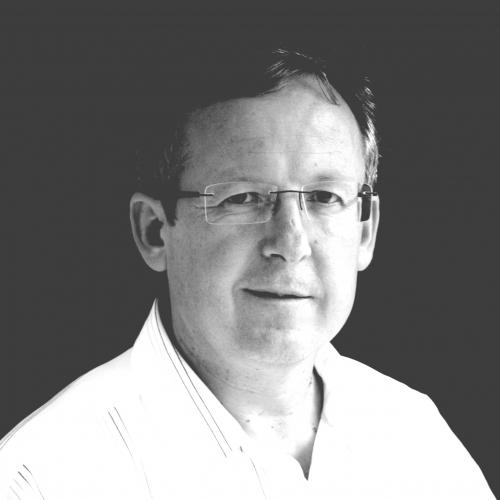 Matthias Rother