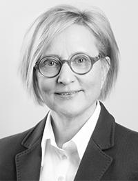 Pirkko Sulila Tamsen