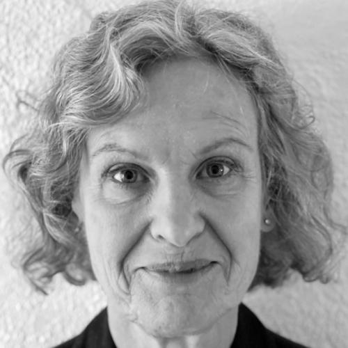 Eva Lilienberg