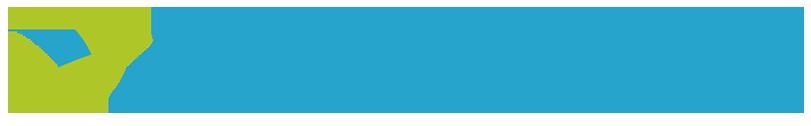 AlzeCure Pharma logo