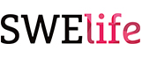 swelife-logo-b